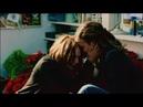 Luce Rachel- Love never loved me Imagine Me You Lena Headey Piper Perabo
