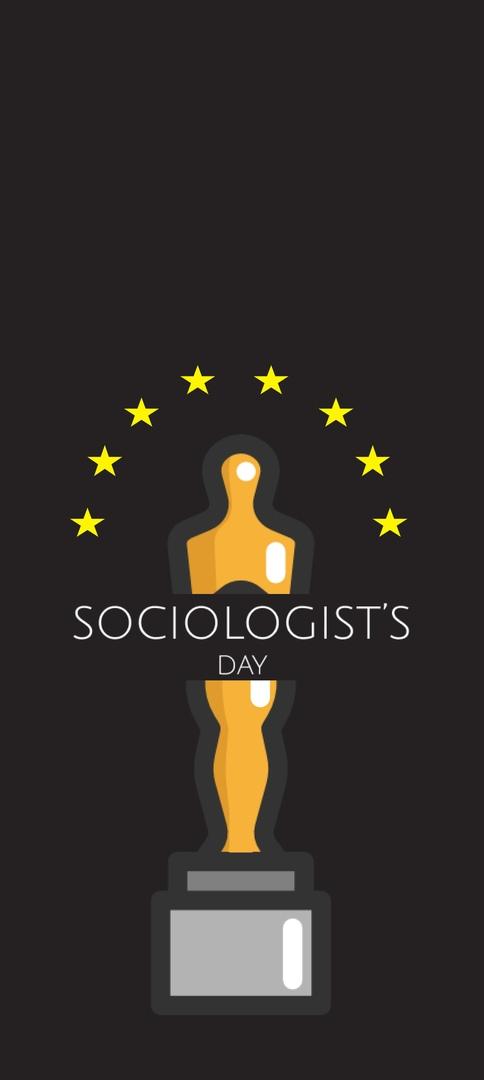 Афиша Новосибирск День социолога