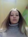 Персональный фотоальбом Ольги Жмаевой
