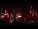Slash ft. Myles Kennedy The Conspirators - Shadow Life [from Living The Dream Tour]