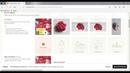 🔥Etsy Shop Полная Бесплатная и Подробная Инструкция Открытие магазина Продвижение и Продажа Товара