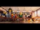 The lego ninjago movie - bad blood