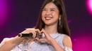 Suni Hạ Linh - Không Sao Mà Em Đây Rồi  V HEARTBEAT LIVE AUGUST 2019