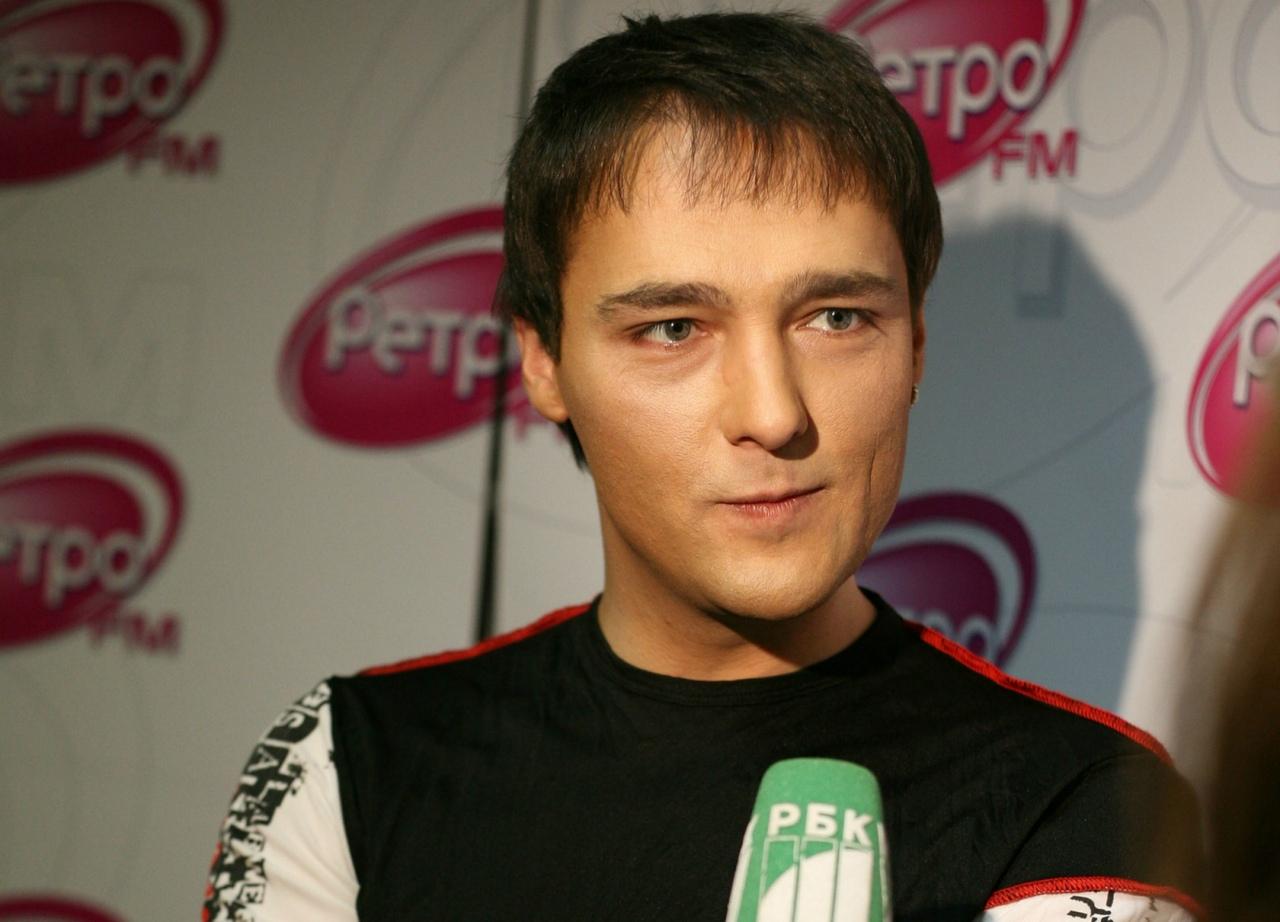 Юрий шатунов картинки