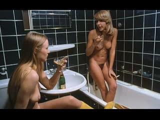 Порно фильм с переводом 7 | Порно & Вписки +18 (Школьники, вписка, секс, спалили, porno, sex, erotica, лучшее, сиськи)