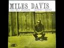 Miles Davis and Milt Jackson All Star Sextet Quintet Full album