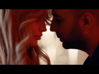 Премьера. Arash feat. Helena - One Night In Dubai