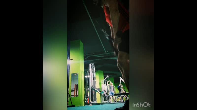 Video output FFC2364F 1EE7 413F 923F