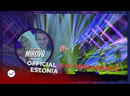 Mirova Show Sophie It's okay to cry Estonia