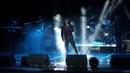Концерт Валерия Леонтьева г.Таганрог 20.09.2019