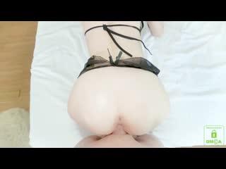 Kitty maid [порно, hd 1080, секс, povd, brazzers, +18, home, шлюха, домашнее, big ass, sex, минет, new porn, big tits]