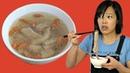 Instant Pot Chongqing Ox PENIS Soup Recipe Test