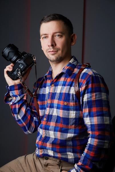 курсы фотохудожника в рыбинске бесплатных