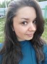 Персональный фотоальбом Анны Паперкиной