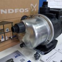 Насосная установка Grundfos MQ 3-35