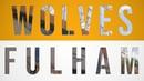 Wolves 1 0 Fulham Alternative Highlights