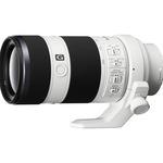 Sony FE 70-200mm f/4.0 G OSS