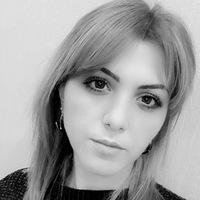 Мелине Гилоян