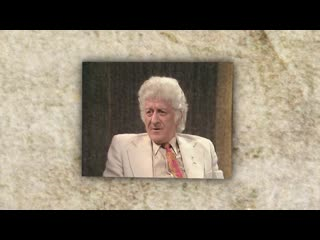 The Dandy and the Clown - The life of Jon Pertwee (VOSTFR)