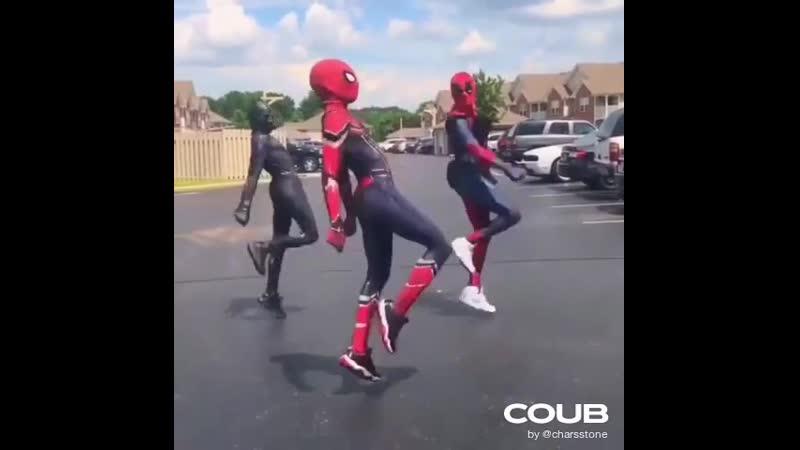 New Avangers in comming