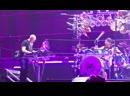 Rudess Petrucci Solo