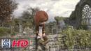 CGI 3D Animated Short To Life Ad Vitam Aeternam by ESMA TheCGBros