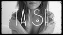 TAISH Мои Вечности official lyric video
