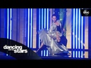 Ally Brooke's Paso Doble Dancing with the Stars