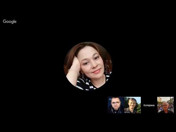 Катерина Сасунова. Как я продала на 60 000 рублей в программе Сергея Загородникова