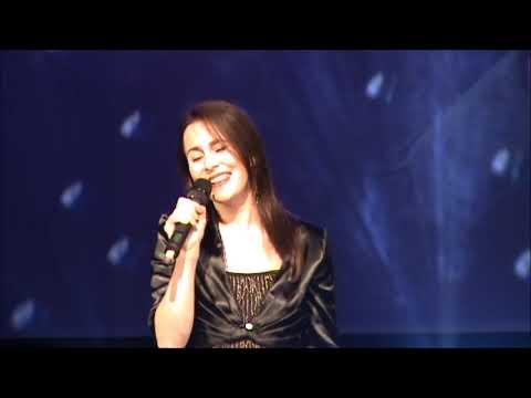 Наталья Андреева - Посвящение