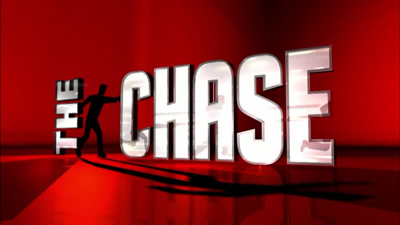 The Chase S04E18 (2011-09-28)