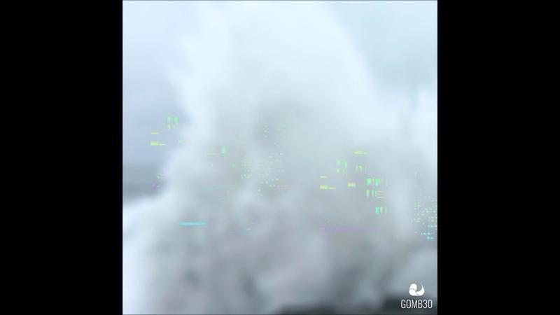 Buzzi - Long Wave (Xiorros Godless Raver Remix) [GOMB30]