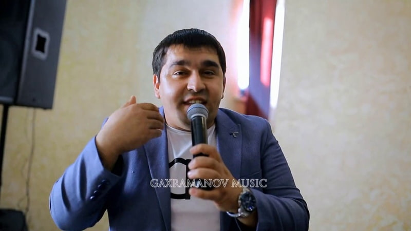 Manvel Agayan - Gula sor 2019 ( ezdi music, govand ,kurdish music )