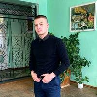 Даниил Пименов