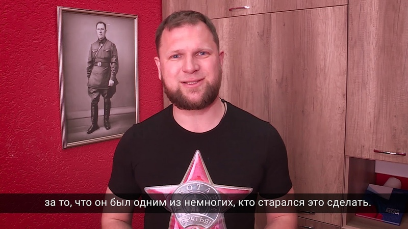 Долгачев Литва отомстила России за Крым арестом российского офицера