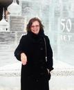 Елизавета Ермилова фотография #26