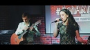 Panna Cotta - Ain't no sunshine (Bill Withers, Cotta) - LIVE in Agharta