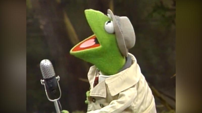 Muppet Mash Pogo Jeesh Remix