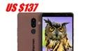 Посмотрите это видео на Rutube Смартфон Highscreen Power Five Max 2 4 64GB 6 Дюймов камера 8 и 16Мп 5000mAh 2019