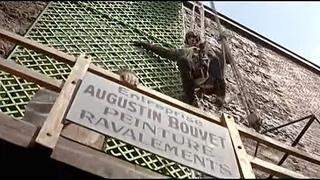 Фильм - Большая прогулка ( 1966г.) комедия ( Луи де Фюнес)| History Porn