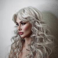 Юлия Катаржнова