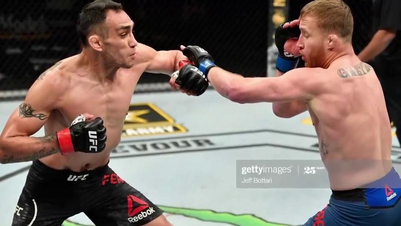 UFC DA YANGI CHEMPION XABIB UCHUN YANGI RAQIB УФС ДА ЯНГИ ЧЕМПИОН ХАБИБ НУРМАГЕМЕДОВНИНГ РАКИБИ!!