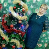 Ванеева Светлана (Трусенёва)