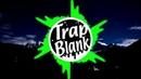 Aaron Smith - Dancin (Krono Remix) (Bass Boosted) ►Trap Blank