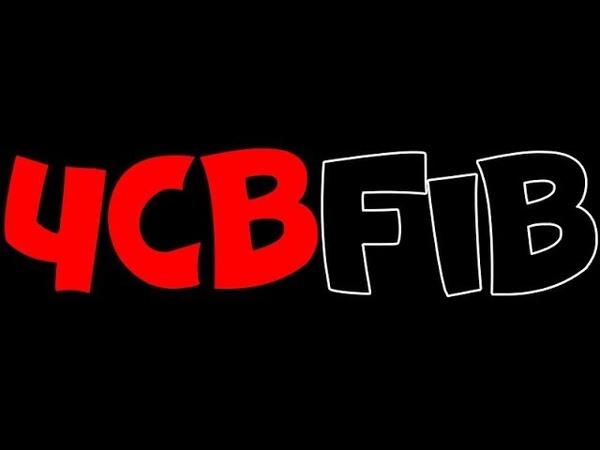 FIB = Terminator