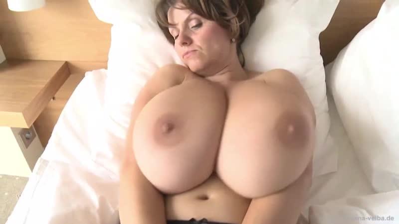 Porn Star Big Tits Milf