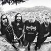 NERVOCHAOS (Бразилия, death metal)