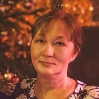 Матвеева Татьяна