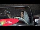 Hiba Tawaji Min Elli Byekhtar KSA Women Driving ban lift Video Version مين اللي بيختار