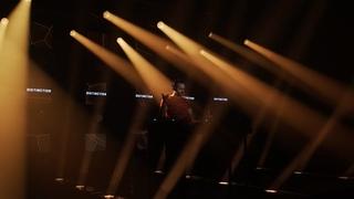 Distinction | Like it harder XXL - Livestreams
